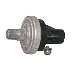 Honeywell Low Air Pressure Switch 4PSI