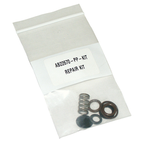SSC, AB22670-KIT Repair Kit for 22670