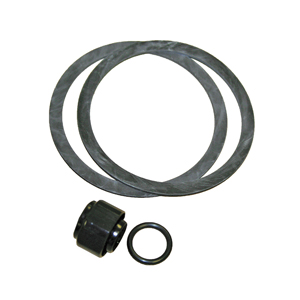 Oil Reservoir Repair Kit 24428