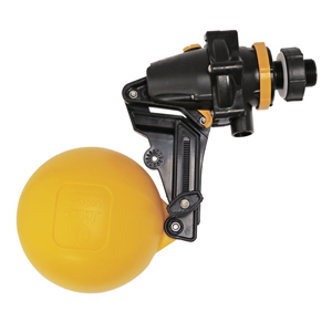 Jobe, Topaz Standard Float Valve 1in