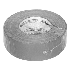 Tape, Duct 2in W x 60ft Roll