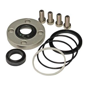 SMC DUK01363 Repair Kit for 2in Bore Cyl