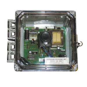 GS-WBT-1 Control Timer for 1 Application