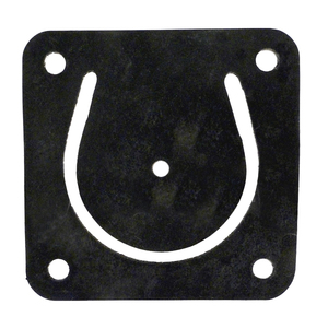 StaRite, C20-15 Gasket for DH Series