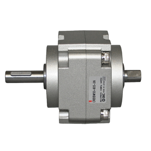 SMC Rotary Actuator 90° Rotation 1/8in