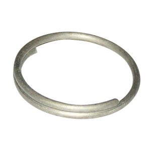 Hydro, 5093-7 Clamp Ring for Tubing