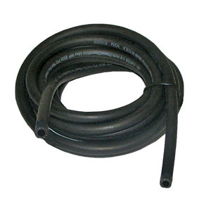 Bell Signal Hose, 3/8in with .110 Wall
