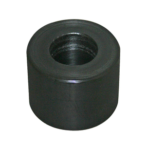 Bushing, Surface Conv Drum 3-1/32in O.D.