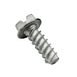 Hydro, 641751 Screw for All Models