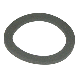 Adams, 8057 Motor Gasket 5.5in O.D.