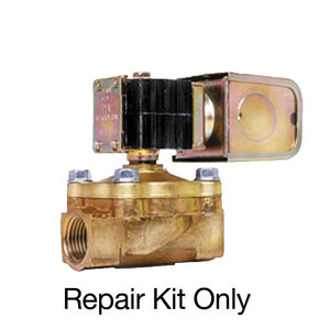 Dema, 41-49 Valve Repair Kit for 476P