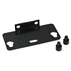 SMC AM-BM102AMG250C Mounting Bracket Kit