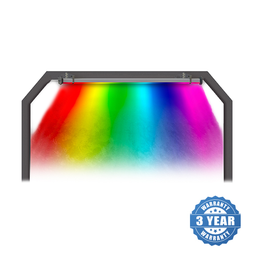 Rainbow MAXX LED Light Bar