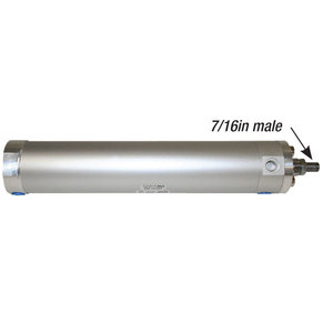 Cylinder, A11210-2 2in Bore x 10in Stk