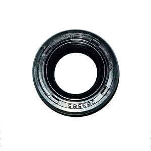 Vickers 263585 Shaft Seal Buna-N V10