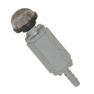 Foot Valve 6740590 1/4in Heavy Duty