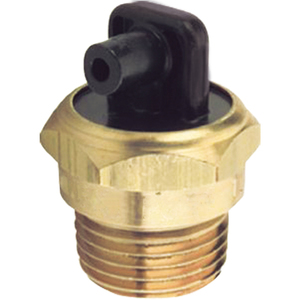 GP Thermal Valve 100680 1/2in MPT 190°