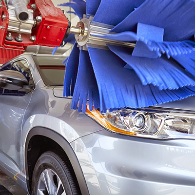 Sonny's CarWash Parts | Sonny's The CarWash Factory
