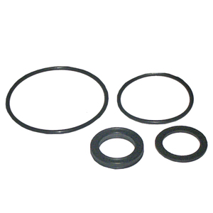 Wanner Reg Repair Kit for C23 Series