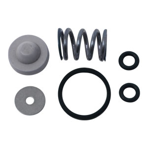 SSC, AB36-SS Trigger Valve Repair Kit