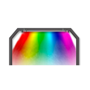 Rainbow MAXX 6ft LED Light Bar