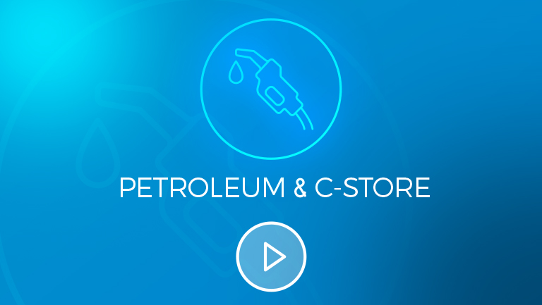 Learn more about Petroleum AND C-Store