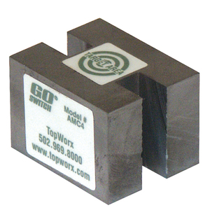 GO® Switch AMC4 Magnet Only