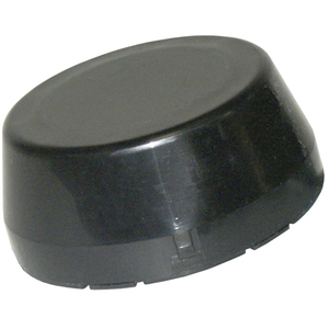 AMI Cap for Tapped Base Model BTB20