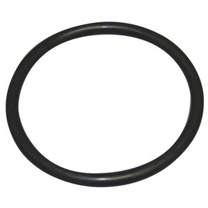 SB-YFLH1504 O-Ring for Inlet Strainer