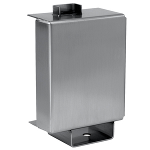 Adams, 8202W Security Coin Box Cover | Vacuum Parts | Parts