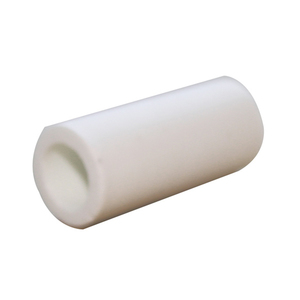 Ceramic Weight, Outside Hose 509900