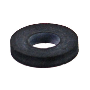MrF K Nozzle O-Ring Only