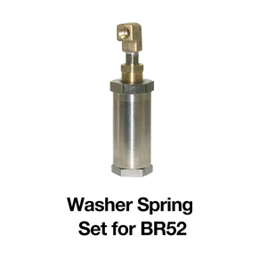 ParaPlate 32005 Washer Spring for BR5-2