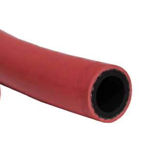 Hose, Multi P AR30 3/4in 300PSI Red