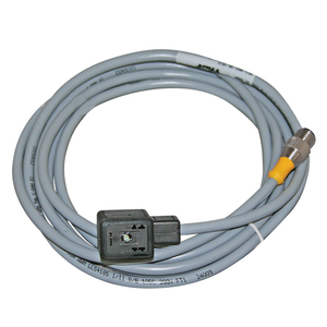 Cable, In-Line DIN Plug B x Socket 116in