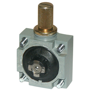 Limit Switch Head 9007B Rotary for C54B2