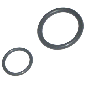 ParaPlate 40083 Repair Kit for Ck Valve