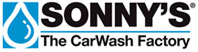 Car Wash Equipment Supplier