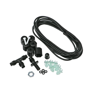 Air Hose Kit for Conveyor Shock