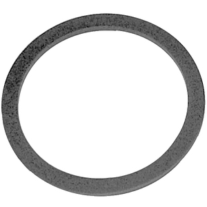 Adams, 8063 Bushing Gasket 6in O.D.