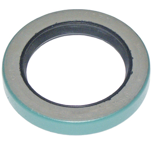 Perfection SB3863 Oil Seal Output Shaft
