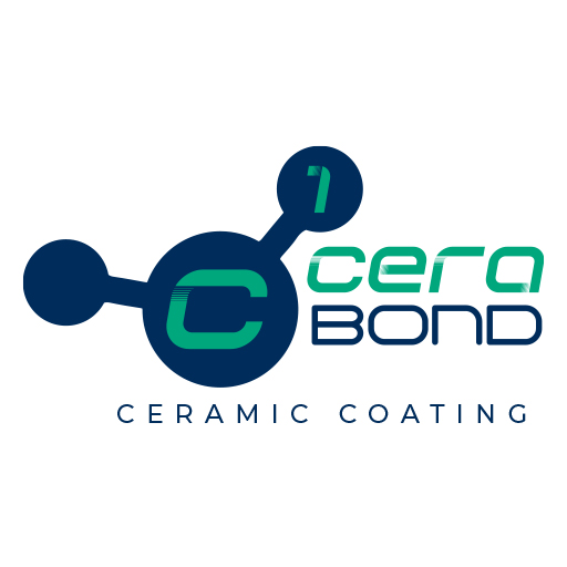 CeraBond Ceramic Coating