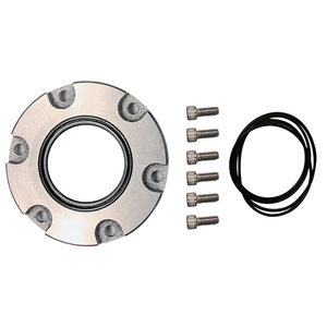 HECO SK16-UN Seal Kit Nickel Plated
