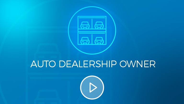 Learn more about Auto Dealer Investor