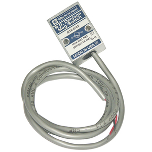 Magnet-Actuated Proximity Switch SGA8182