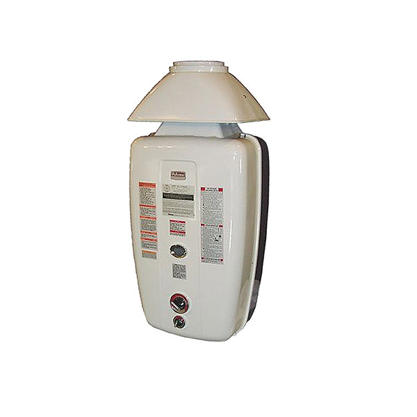 Paloma Water Heaters