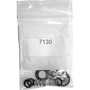 Adams, 7130 Unloader Repair Kit for 7100
