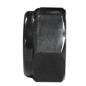 SSC, CP8027-NYB Retainer Tip Nylon
