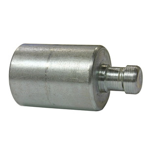 Pusher, for 3/8in Wire Braid Fittings