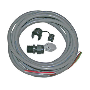 SB-YLMP1015 UV Lamp Wiring Harness Kit